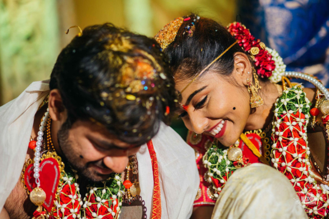 best photographers for newly weds