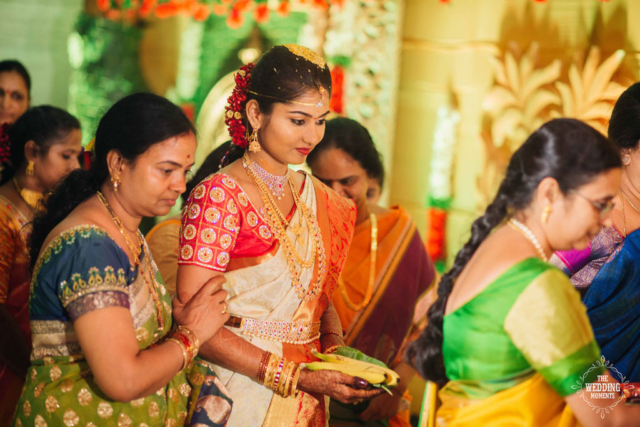 famous wedding photographer by families
